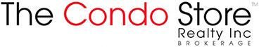 The Condo Store Logo