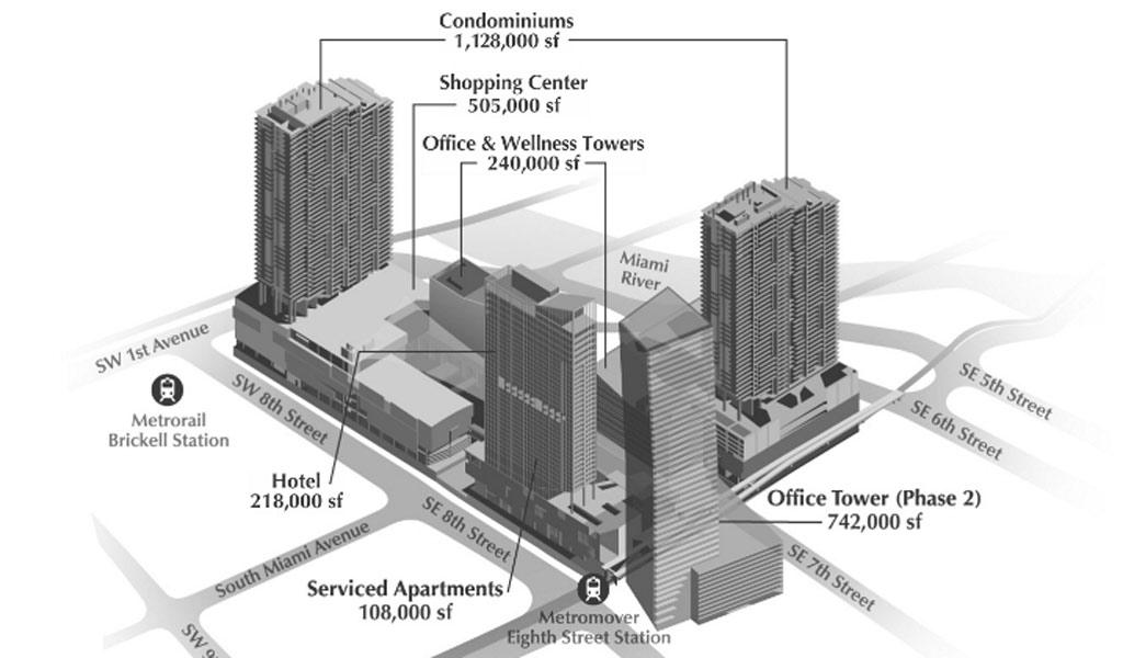 Brickell_CityCentre_wire_diagram