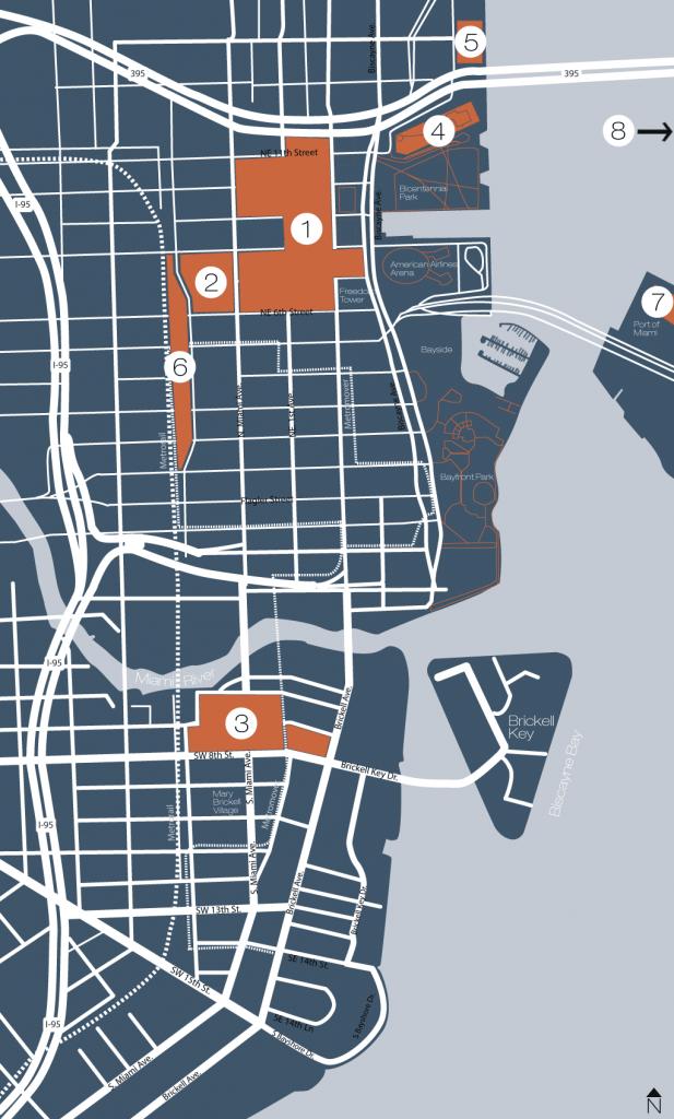 development_map-617x1024