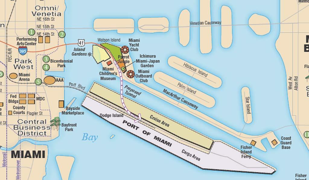 port_of_miami_tunnel