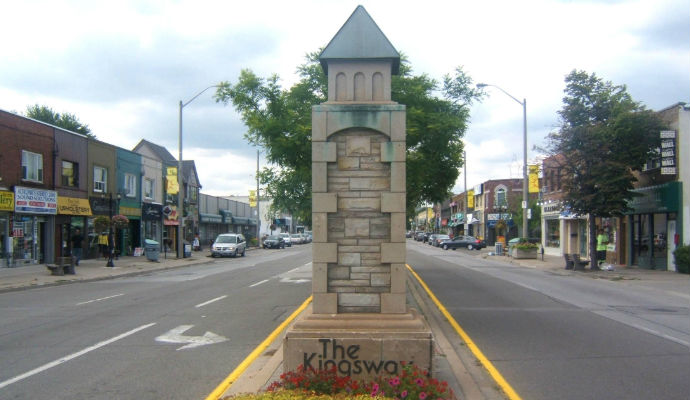 The kingsway neighbourhood etobicoke fit for royalty the condo torontoetobicokekingswaypillar pubdomain 690x400 solutioingenieria Choice Image