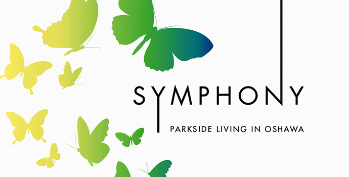 What Makes Symphony Towns a Great Place to Live? - The Condo